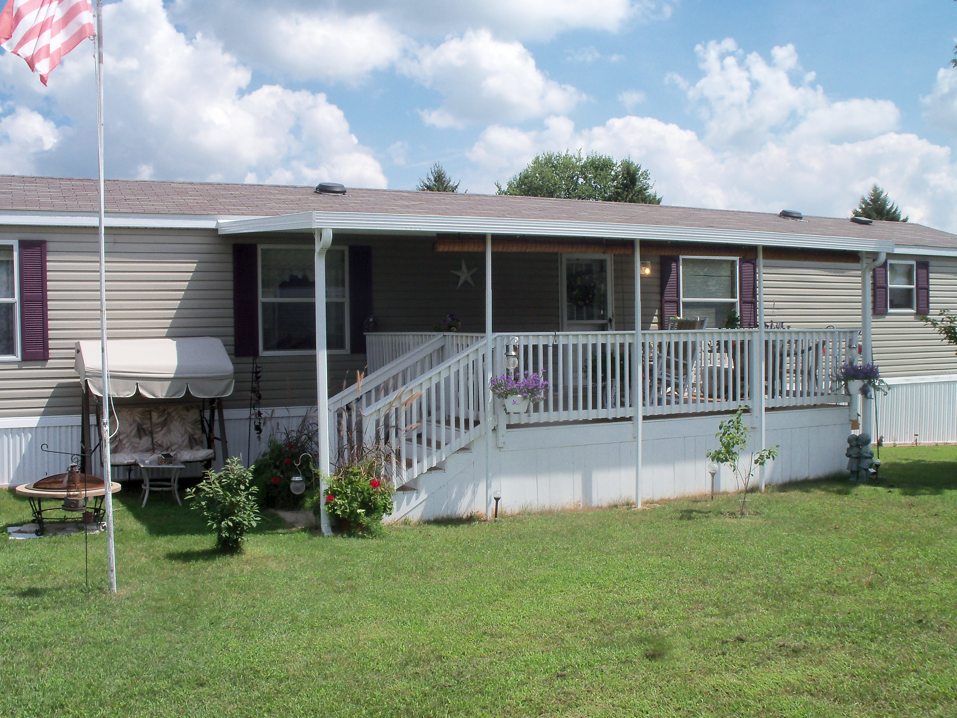 how deck a mo and osage patio to over ozark best lake home serving build beach awnings awning
